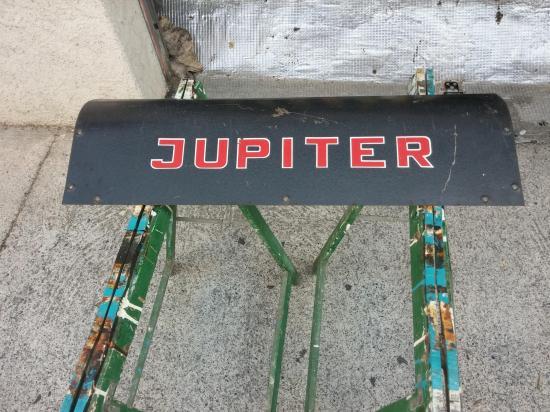 Jupiter wip 002