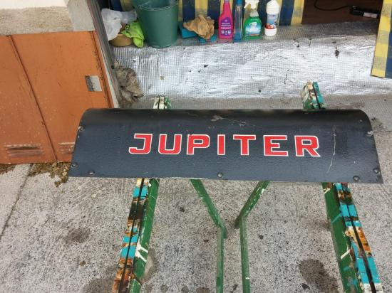 Jupiter wip 010