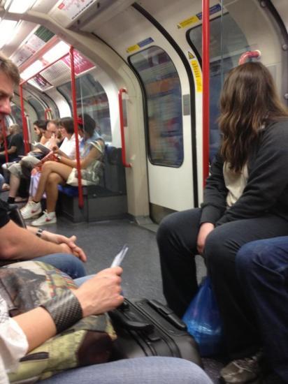 london-003.jpg