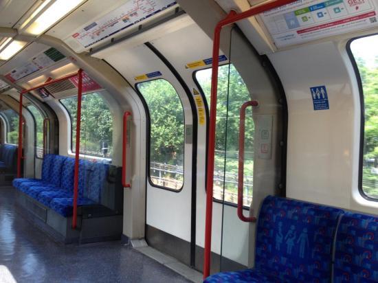 london-005.jpg