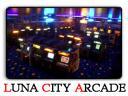 luna-city-arcade.jpg