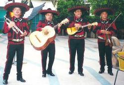 mariachi-pancho-villa1.jpg