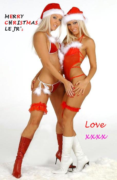 Merryx massjrs