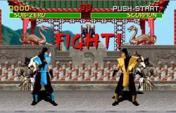 mortal-kombat-arcade-kollection-due-out-next-week.jpg