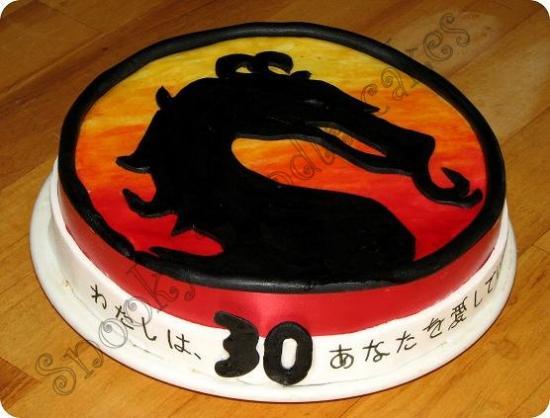 mortal-kombat-cake-1.jpg