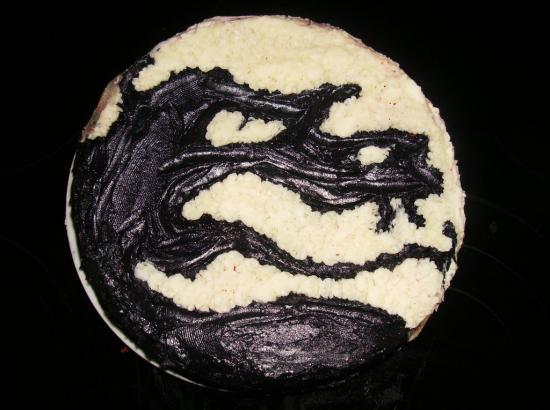 mortal-kombat-cake-by-kayokokitsune.jpg
