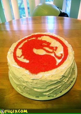 mortal-kombat-cake.jpg