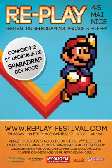 re-play2013-1.jpg