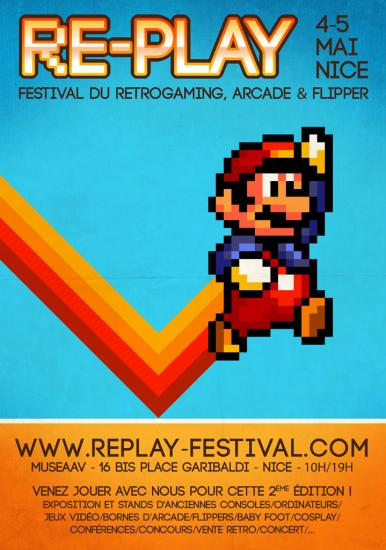 re-play2013.jpg