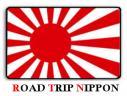 Road trip nippon