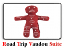 Road trip vaudou suite 1