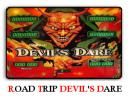 Road trip devil s dare