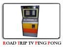 Rt ping pong