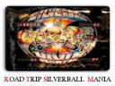 Rt silverball