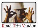 Rt vaudou