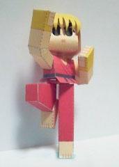 street-fighter-ken-papercraft-art-1.jpg