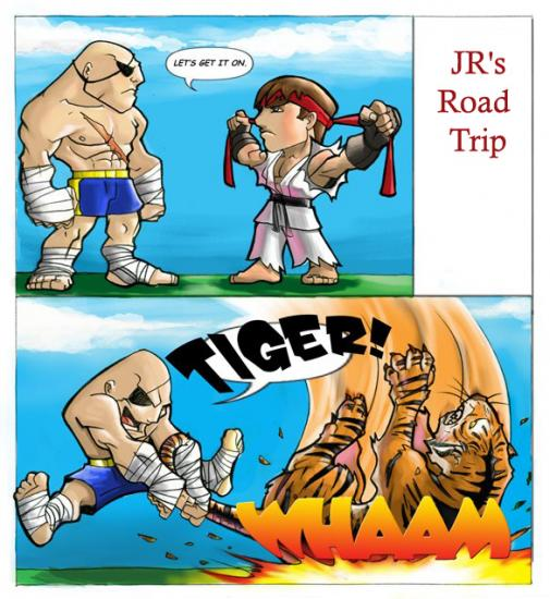 tiger-copy.jpg