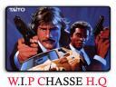 wip-chasse-hq.jpg