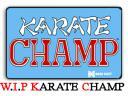 wip-karate-champ-1.jpg
