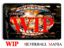 Wip silverball